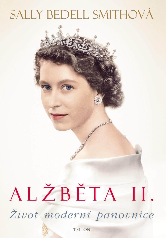 Výsledok vyhľadávania obrázkov pre dopyt Alžběta II. život moderní panovnice